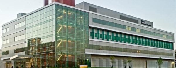 Missouri Orthopaedic Institute